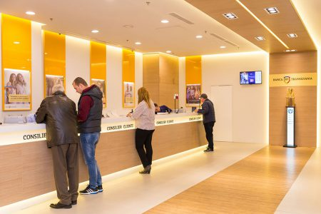 Rate mai mici pentru creditele imobiliare refinanțate la Banca Transilvania. 5 paşi pentru refinanțarea împrumuturile pentru locuințe