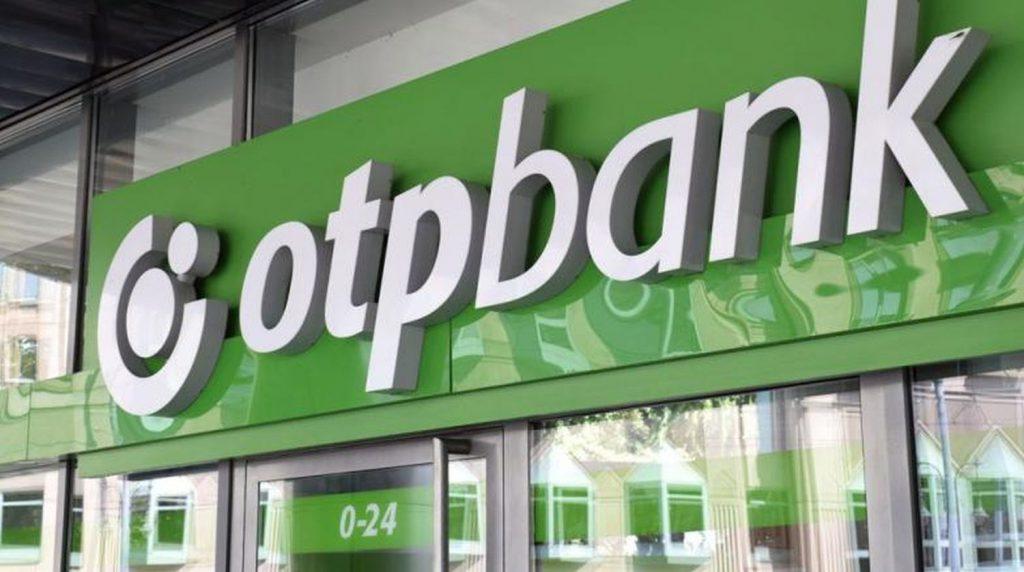 OTP Bank câștigă procesul cu ANPC și anulează amenda și sancțiunile impuse în cazul cesionării creditelor în Olanda