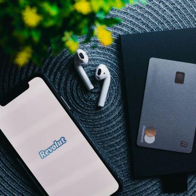 Revolut: 5 sfaturi pentru a face cumpărături online în siguranță și a evita fraudele