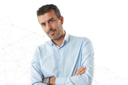 TBI Bank îl numește pe Costin Mincovici în poziția de Chief Credit Officer