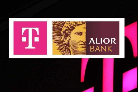 Telekom Banking aniversează doi ani de activitate în România. Ce cotă de piață vizează și ce produse va lansa în curând