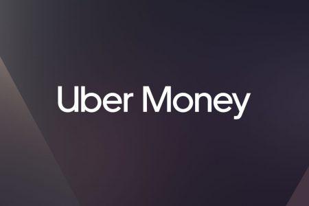 După giganții Apple, Amazon, Microsoft sau Facebook, Uber Money vrea și ea o felie din piața bancară. Companiile digitale profită de lipsa incluziunii financiare pentru a-i aduce pe oameni în sistemul financiar