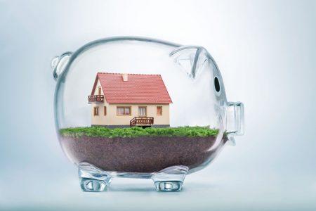 Raiffeisen Banca pentru Locuințe a devenit Aedificium Banca pentru Locuinte