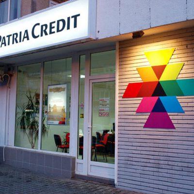 Patria Credit lansează Crescătoria de Afaceri și oferă credite cu zero comision de acordare special de Ziua Europeană a Microfinanțării