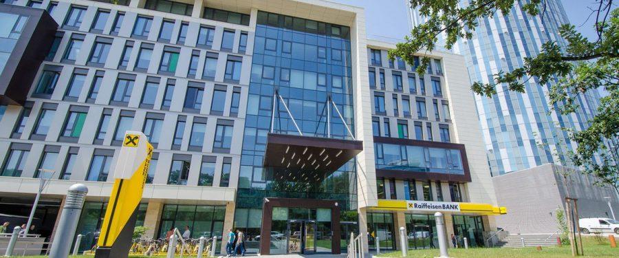 Raiffeisen Bank a încheiat un parteneriat cu startup-ul Keez. Platforma furnizează servicii complete de contabilitate și e utilizată de peste 500 de clienți