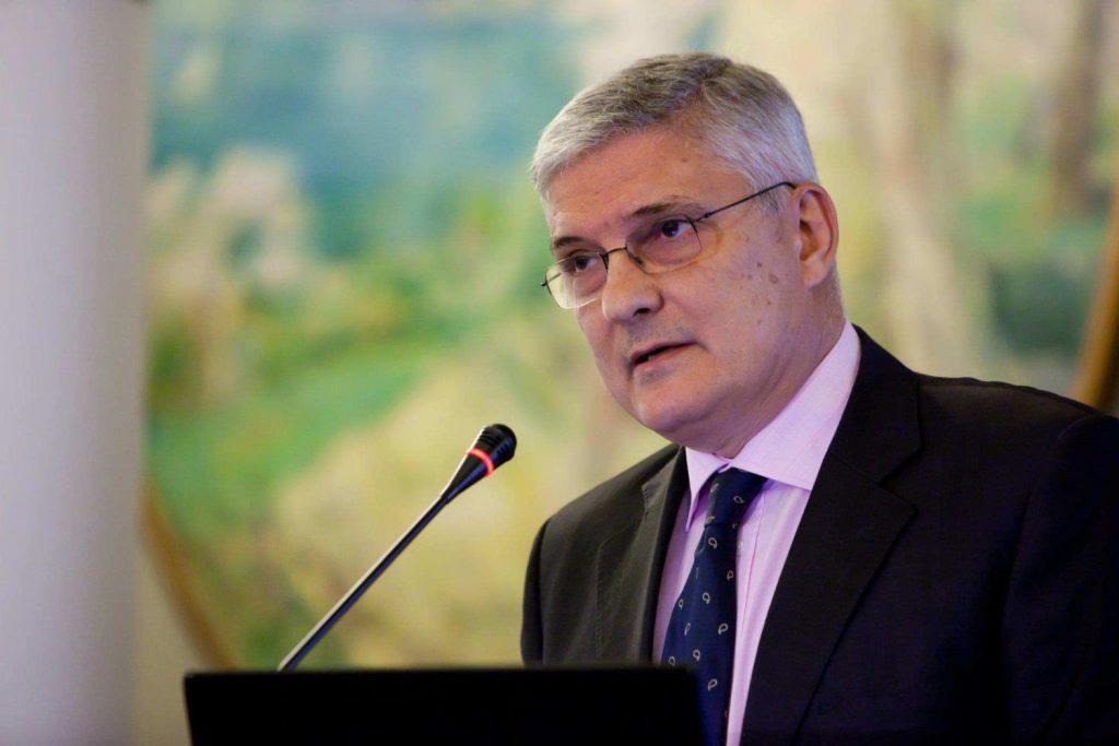 Daniel Dăianu, Consiliul Fiscal: dacă nu suntem chibzuiți, vom avea consecințe dramatice pentru economie. Ne va fi foarte rău