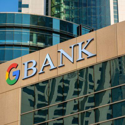 Giganții din tehnologie vor o felie din piața bancară. Google intră pe piaţa de banking, de anul viitor
