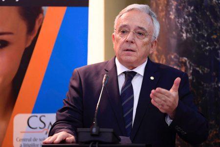 CSALB: negocierile dintre consumatori și bănci au adus beneficii de peste 2 milioane de euro. Mugur Isărescu: Încurajez băncile rușinoase să mergă spre reconciliere