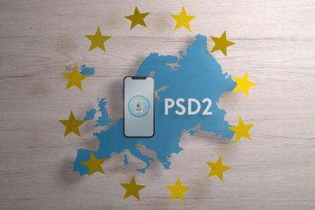 PSD 2: catalizator sau frână în calea comerțului online?