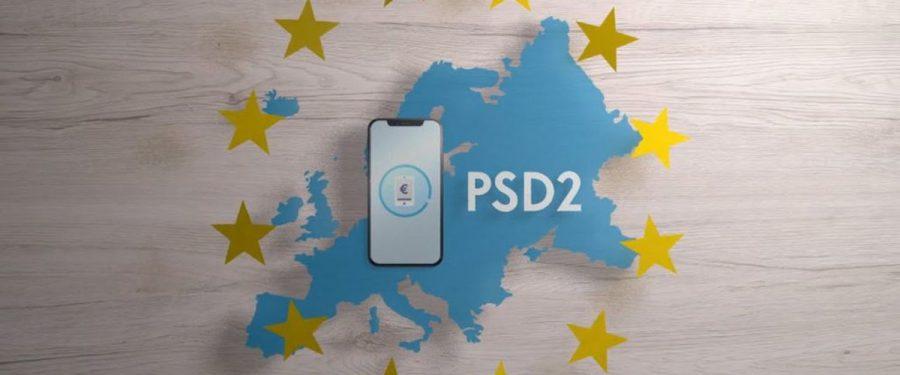 Președintele Klaus Iohannis a promulgat legea PSD2. Directiva UE și noile oportunități: Ce însemnă PSD2 pentru client și cum provoacă băncile