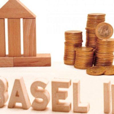 Industria bancară europeană se pregătește de un nou șoc. Cerințele Basel III vor distorsiona periculos creditarea și vor diminua activele băncilor
