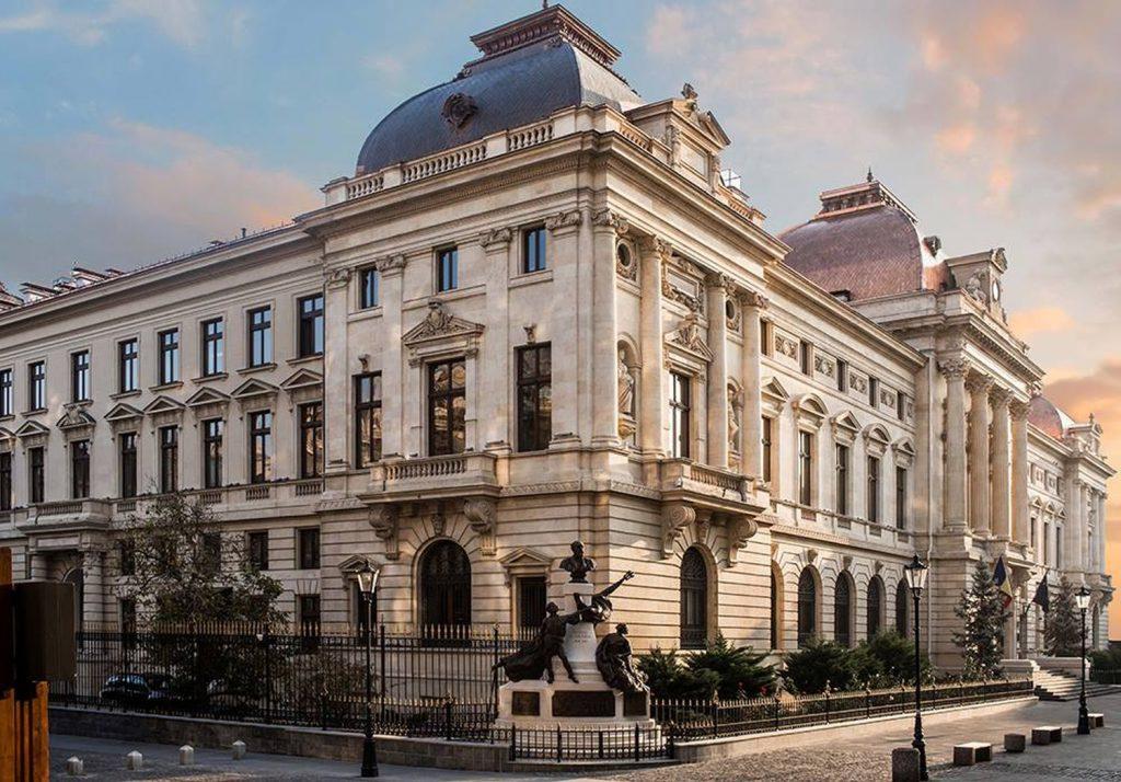 Banca Centrală rămâne vigilentă și menţine dobânda cheie la 2,5% pe an. Atitudinea BNR vine în contextul provocărilor economice pe termen scurt: intensificarea deficitelor gemene și perioada electorală