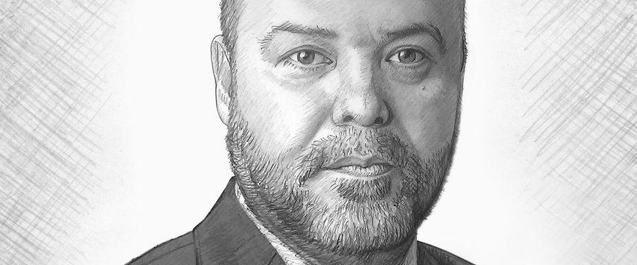 """Florin Dănescu: """"Proiectele legislative ce vizează industria bancară au un rol de foarfecă, limitând activitatea de creditare. Sunt vizate toate caracteristicile unui împrumut: valuta, durata, riscul sau garanția!"""""""