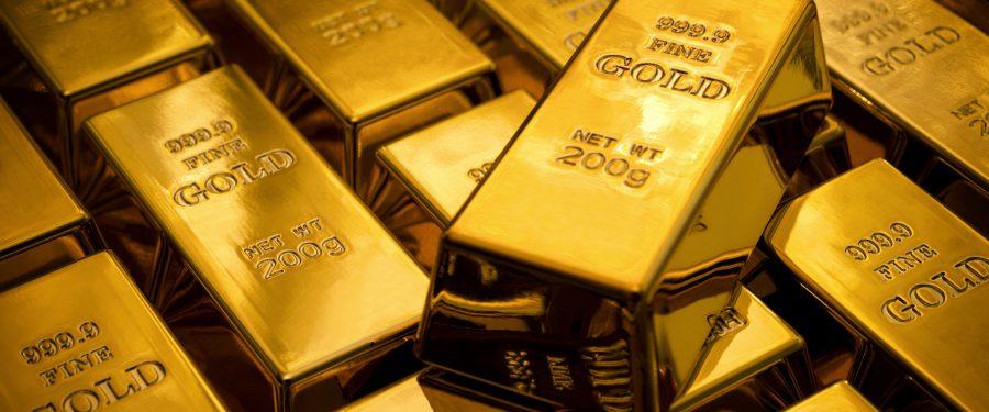 S-a descoperit cum îi ajuta Danske Bank pe clienții ruși să spele bani: lingouri și monede de aur