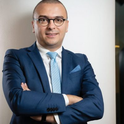 România, gripată între realitățile economice și cele politice. Iancu Guda: 10 măsuri esențiale pentru 2020