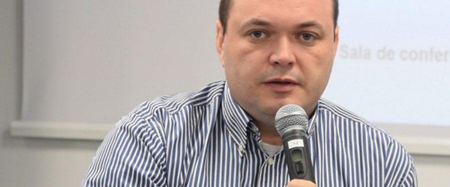 Ionuț Dumitru, Raiffeisen Bank România: Deficitul bugetar este foarte mare. Cheltuielile sociale au fost mai mari decât s-a bugetat