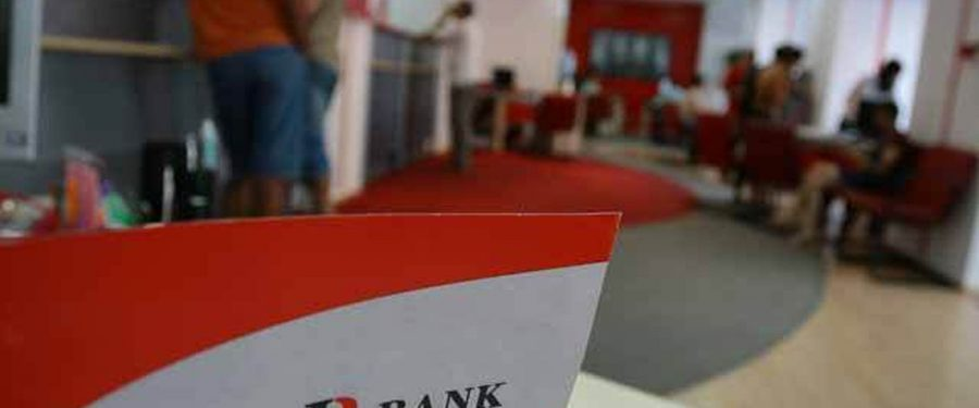 Libra Internet Bank a introdus gratuit serviciul de plati instant