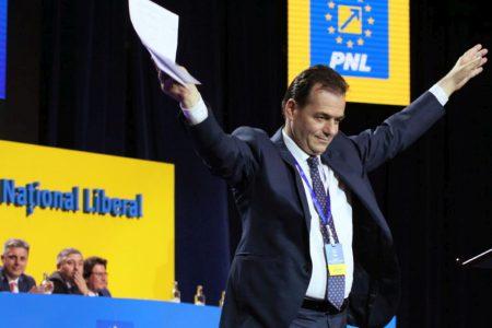 Guvernul Ludovic Orban a fost votat de Parlament. Orban promite modificarea OUG 114 și adoptarea bugetului pe 2020