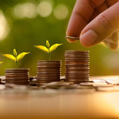 Fondurile de pensii private au plătit peste 95 milioane euro către cei 63.000 de beneficiari. Cum au investit fondurile de pensii din PILONUL II banii tăi