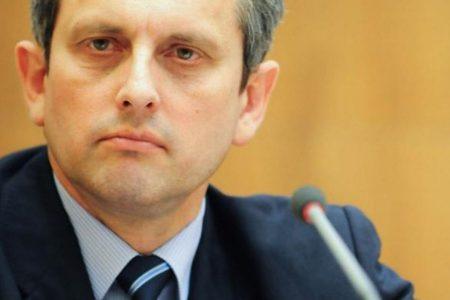 """Valentin Lazea: """"Dacă se introduce acea creștere de 40% a pensiilor, în 2021 bugetul explodează"""". BNR cere amânarea legii"""