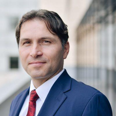 """Dan Bădin, Deloitte: decembrie, """"luna cadourilor"""" fiscale pentru mediul de business. Măsurile nocive dispar. Efectele se șterg cu buretele?"""