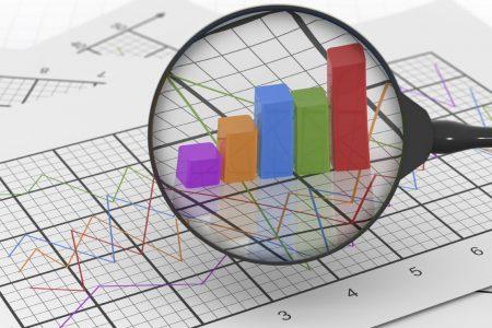 BNR: Raportul credite-depozite se situează la minime istorice. Există loc pentru finanțarea economiei