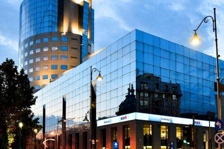 BCR a lansat prima emisiune de obligațiuni nepreferențiale în valoare de 600 de milioane de lei