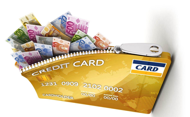 займы онлайн кредит кредитные карты