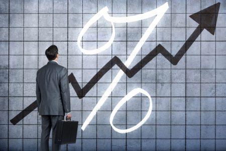 Analiștii CFA, vești proaste pentru 2020: cresc dobânzile, iar cursul euro va trece de 4,86 lei