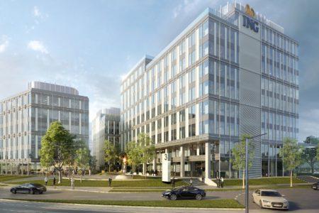A treia bancă taxată pentru încălcarea GDPR. ING Bank a fost amendată cu 80.000 de euro. Ce spune banca despre decizia autorităților