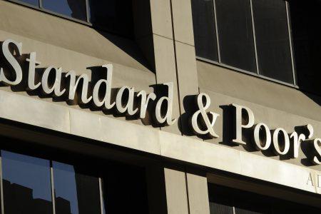 Agenția Standard & Poor's a revizuit ratingul României de la stabil la negativ. BNR, instituția de la care se așteaptă menținerea credibilității politicii monetare