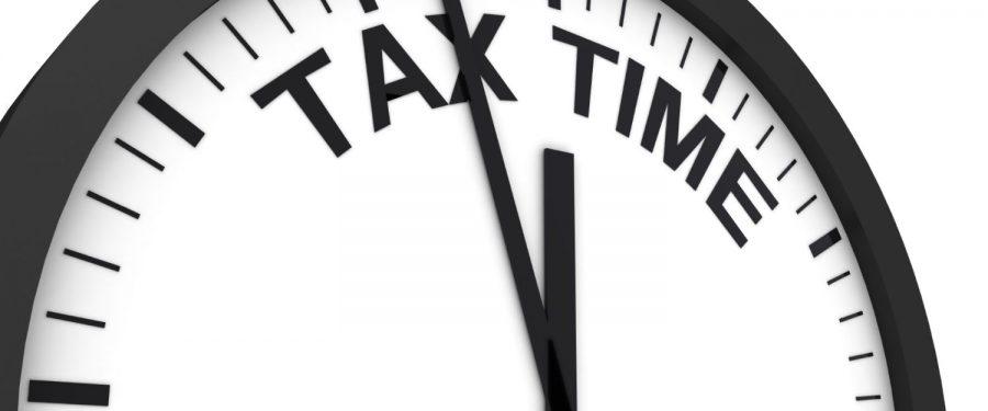 Guvernul modifică sau abrogă Ordonanța Lăcomiei. Din OUG 114 va rămâne noul indice IRCC și scutirea impozitelor din construcții. Taxele aplicate sistemului bancar, telecom și fondurilor de pensii, dispar