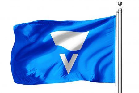 La 30 de ani de la lansare, Victoria Bank are o nouă identitate de brand