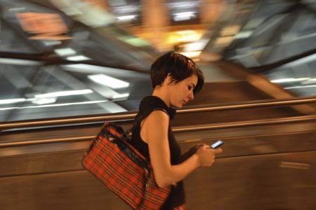 În 2020, ING Bank devine 100% disponibilă pe smartphone