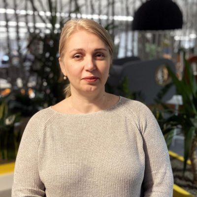 """Roxana Petria, ING Bank: """"90% din produsele de economisire sunt deschise online prin intermediul Home'Bank. Clienții preferă contul de economii deoarece oferă un grad mai mare de flexibilitate"""""""