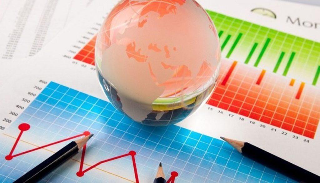 Analiză: situația României la început de 2020. Dublarea deficitului provoacă îngrijorări, iar România devine o țară cu risc mediu pentru întreprinzători