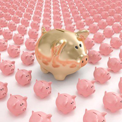 La început de an, TBI Bank a modificat dobânzile pentru depozitele în lei. Banca îți oferă un câștig de 4,40%, dacă optezi pentru un depozit online pe 36 de luni