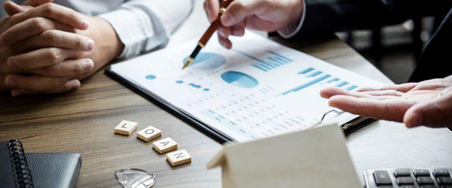 CSALB a stabilit noi recorduri valorice în urma negocierilor: O bancă șterge aproape 300.000 de lei și 52.000 de franci din datoriile unor consumatori vulnerabili