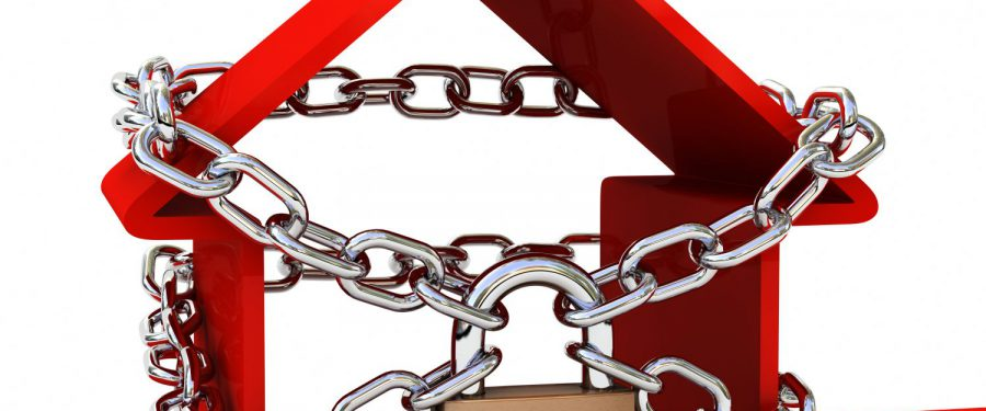 Cele 12 efecte negative ale cadrului legislativ asupra creditării. Băncile solicită public asigurarea unui dialog real și constructiv în dezbaterea proiectelor de lege care au implicații multiple asupra industriei