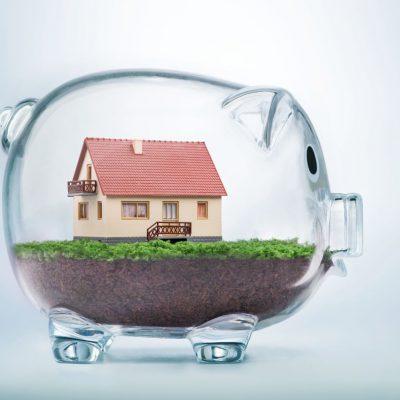 Creditarea ipotecară a crescut cu aproape 55% în ultimii 5 ani. Cele mai efervescente piețe sunt în Timiș, Cluj și Iași. Finanțările din București acoperă peste 41% din soldul național