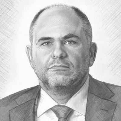 """PREVIZIUNI 2020. Sergiu Oprescu: """"Trebuie să evităm să mai chemăm crizele altora în România prin măsuri nesustenabile"""". Băncile au ca prioritate zero creșterea intermedierii financiare"""