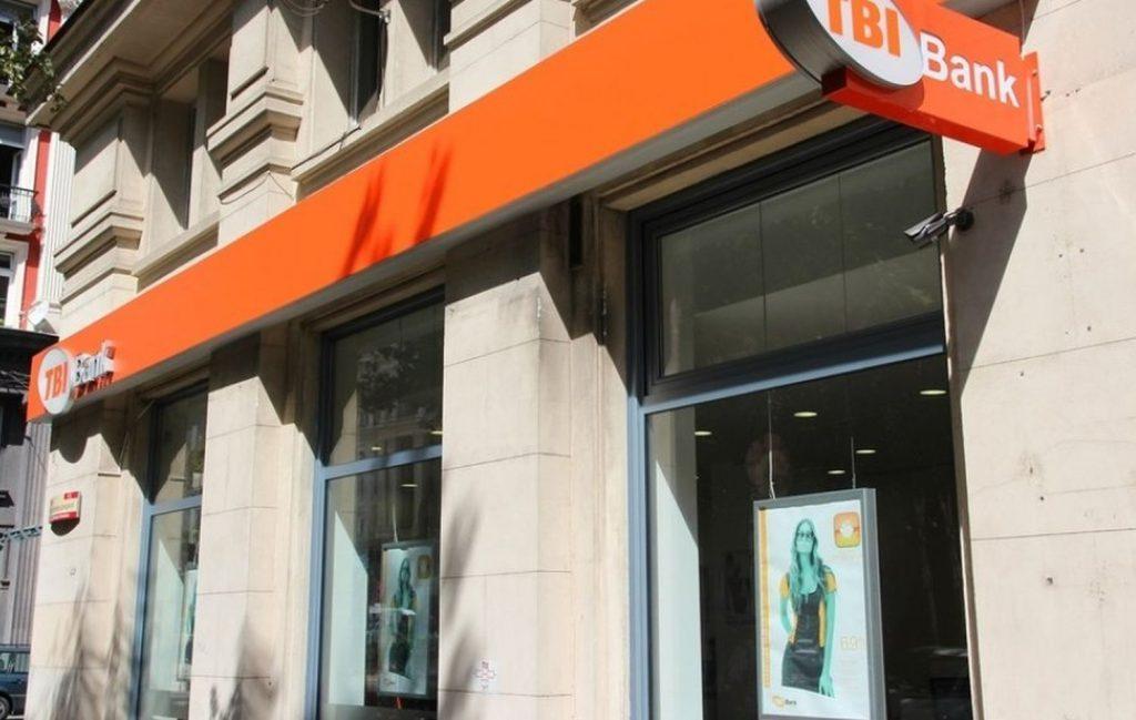 TBI Bank lansează un nou depozit cu dobândă de 4,4%. Denis Căciulă, TBI: o soluție de economisire cu dobânzi atractive, flexibilitate și zero costuri ascunse