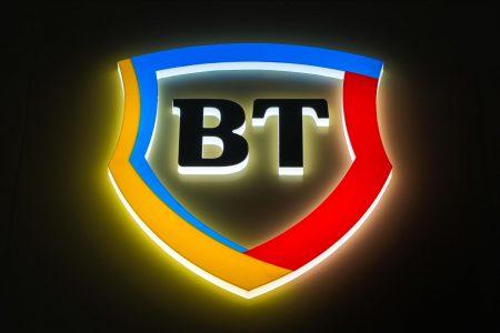 CORONACRIZĂ. Banca Transilvania oferă posibilitatea clienţilor afectaţi de actualul context să îşi amâne până la 3 rate la creditele pentru persoane fizice