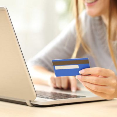 Clienții Patria Credit își pot achita ratele online cu cardul