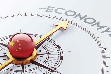 În 2019, Erste Group raportează o creștere de 8,7% a profitului operational. Printre riscurile anului 2020 regăsim reglementările ce pot viza băncile și efecte economice negative cauzate Covid 19