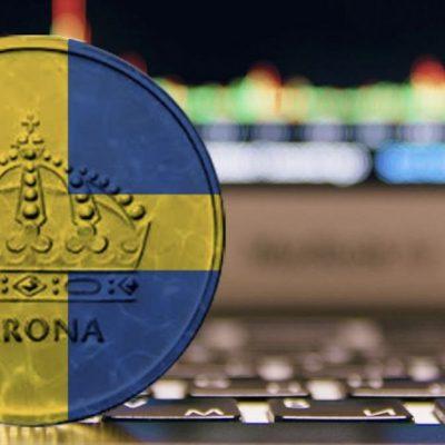 Suedia testează monedă digitală – e krona. Care este diferența dintre o moneda digitală și o criptomonedă?
