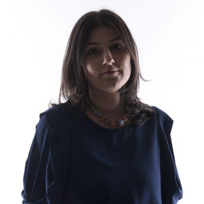 """Mihaela Dicu, Patria Bank: """"Remarcăm că tinerii între 18 și 29 de ani au făcut depozite individuale cu sume mai mari decât cei mai în vârstă"""""""