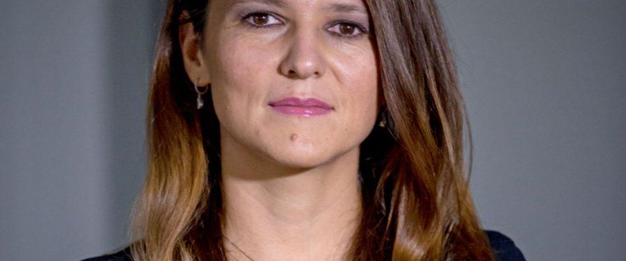 """CORONACRIZĂ. Patria Bank amână ratele persoanelor fizice și antreprenorilor care întâmpină probleme. Daniela Iliescu: """"Ne dorim să fim utili și de ajutor, conștienți fiind de încărcătura emoțională puternică a momentului"""""""