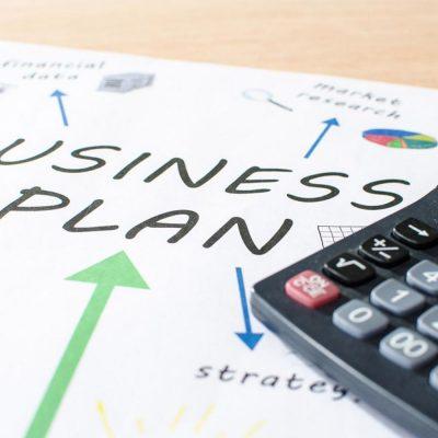 """Analiză: Ce măsuri urgente pot lua oamenii de afaceri pentru a evita blocajul economic generat de """"coronacriză"""""""