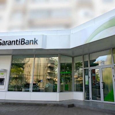 CORONACRIZĂ. Garanti BBVA își susține clienții care nu-și mai pot achita ratele la credite din cauza pandemiei de coronavirus